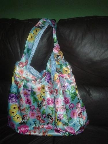 lindas bolsas patchwork!  ateliê maria charmosa