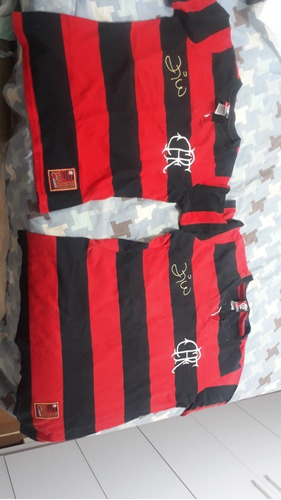lindas camisas do clube de regatas do flamengo