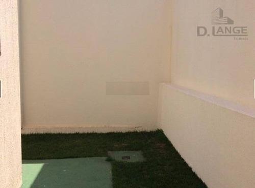 lindas casas de 2 dormitórios com 2 suítes - ca10963
