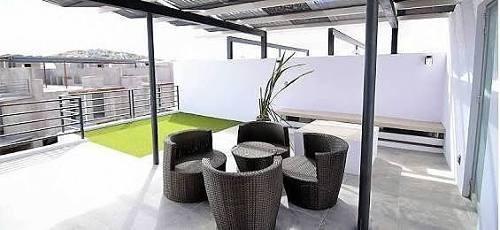 lindas casas en venta en terranova residencial