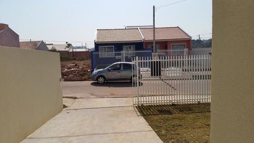 lindas casas no green field !!! - 102