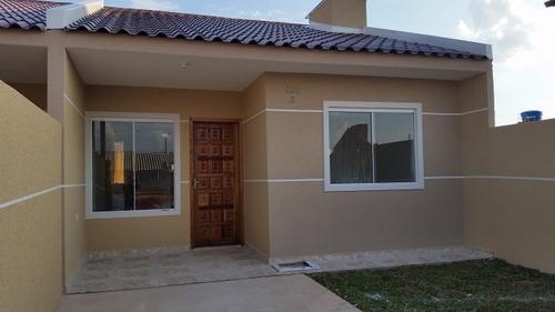 lindas casas no green field !!! - 104
