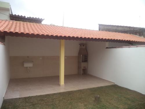 lindas casas novas ref. 794