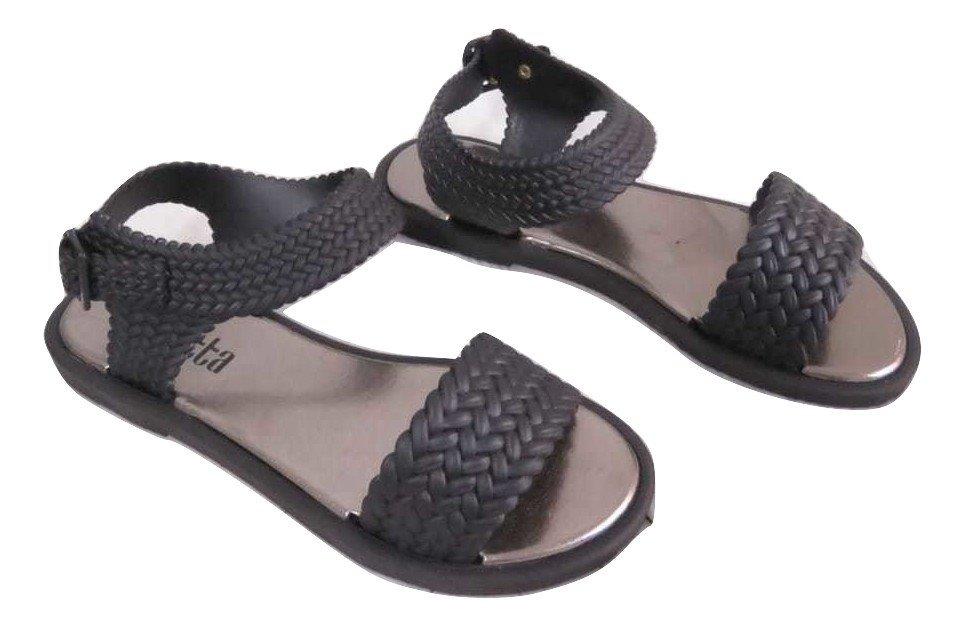 84cd14de1 Lindas E Confortáveis Sandalias Moratta - R$ 29,00 em Mercado Livre