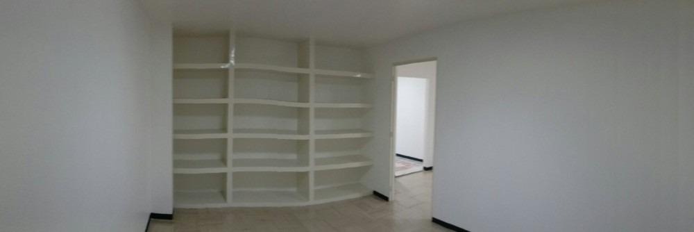 lindas oficinas en la colonia cuauhtémoc