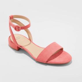 9d455321 Zapatos Para Mujer Talla 28 Tallas Grandes - Zapatos de Mujer Rosa ...