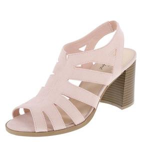 2e09ae7a Mercado Mujer En Durango Tacones 28 Zapatos Libre México Talla QrdoshtCxB