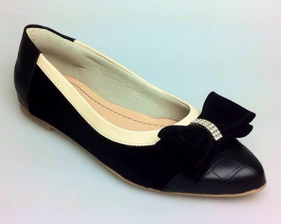 d85544b8a lindas sapatilhas feminina baratas a pronta entrega. Carregando zoom.