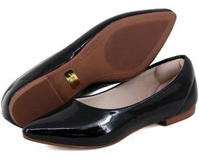 ef90433c1 Lindas E Confortaveis Sapatilhas N33a 40 Feminino - Calçados, Roupas e  Bolsas com o Melhores Preços no Mercado Livre Brasil