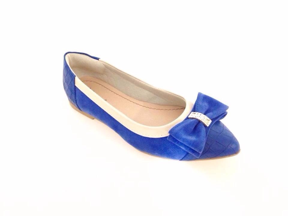 lindas sapatos promoção sapatilhas feminina baratas. Carregando zoom. efaef2aef3fe0