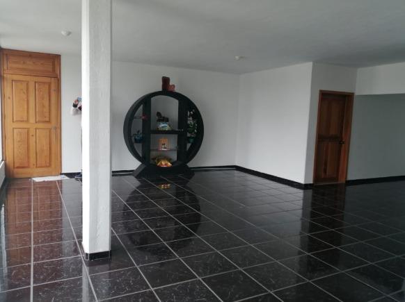 lindavista casa residencial en venta tulancingo hidalgo.