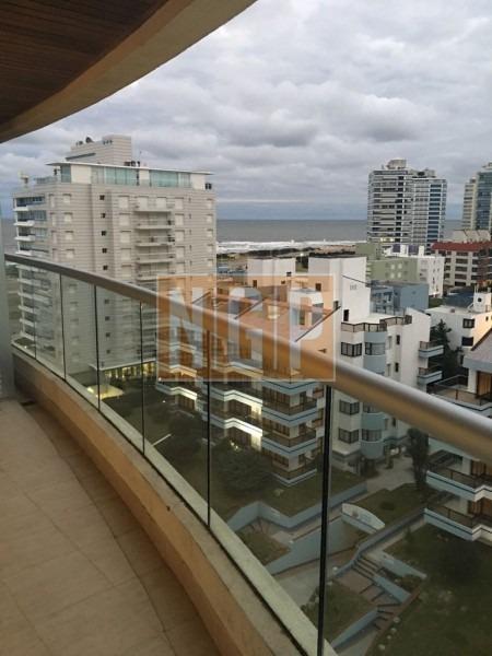 lindisima torre 90 m2 cub y 5 m2 de balcón-ref:6704