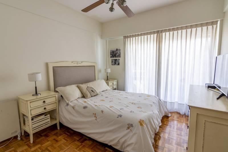 lindísimo 3 dormitorios a nuevo en paraguay y uruguay!