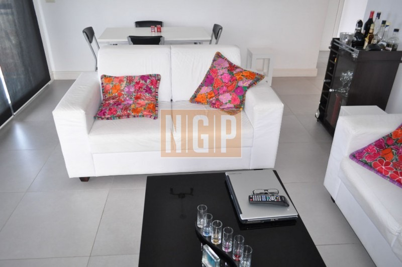 lindisimo con parrillero propio super bien decorado venta y alquiler consultenos!!!-ref:13633