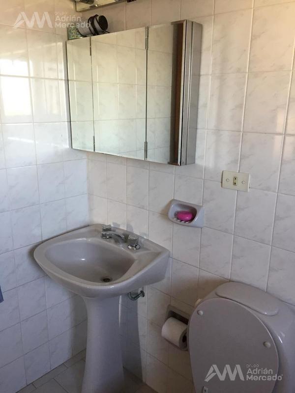 lindisimo depto. de 4 ambientes en venta. lavalle al 1100, piso 6, san fernando