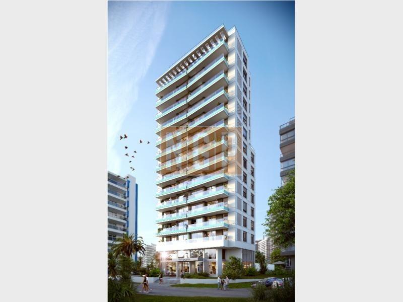 lindisimo edificio con todos los servicios lindisimo edificio con todos los servicios financiado a su comodidad!!!! se escuchan ofertas-ref:25516