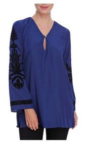a7416cd3ac Blusa Tvz - Camisetas e Blusas no Mercado Livre Brasil