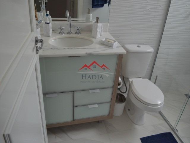 lindíssima casa a venda no condomínio reservatto em jundiaí sp. - ca00021 - 3462502