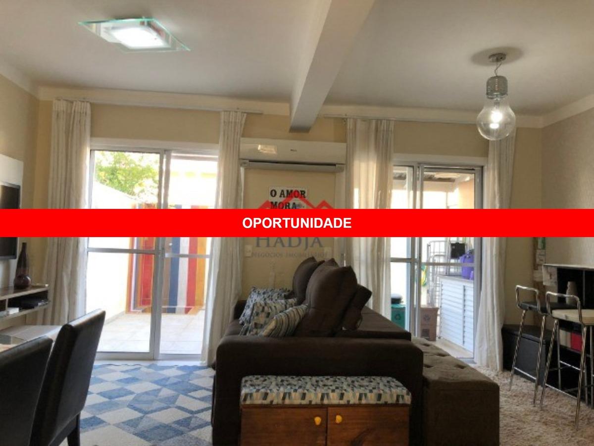 lindíssima casa com 3 dorms no condomínio vintage club em jundiaí-sp. - ca00004 - 3457212