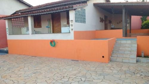 lindíssima casa em bragança paulista - ref 3572