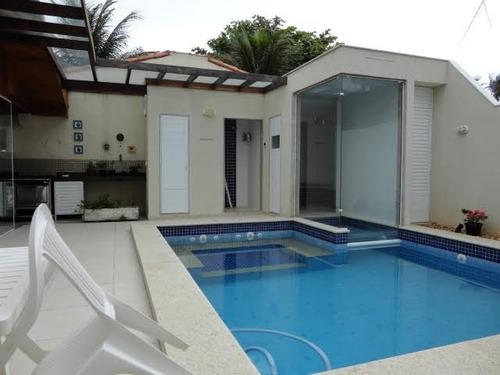 lindíssima casa independente em condomínio!! - 3168