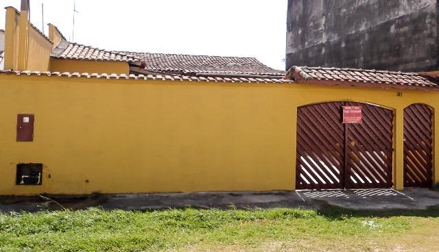 lindíssima casa no bopiranga, em itanhaém