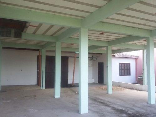 lindíssima casa no cibratel 2, em itanhaém - ref 3962