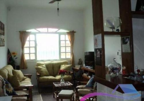 lindíssima casa no cibratel 2, em itanhaém-sp