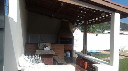 lindíssima casa no jardim sabaúna, em itanhaém