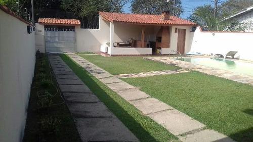 lindíssima casa no jardim sabaúna em itanhaem - ref 3211
