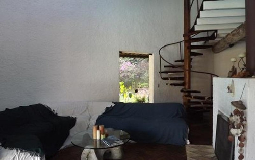 lindissima casa no morumbi