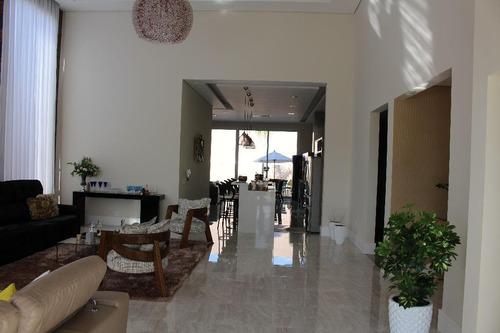 lindissima casa terrea shambala ii - ca1549
