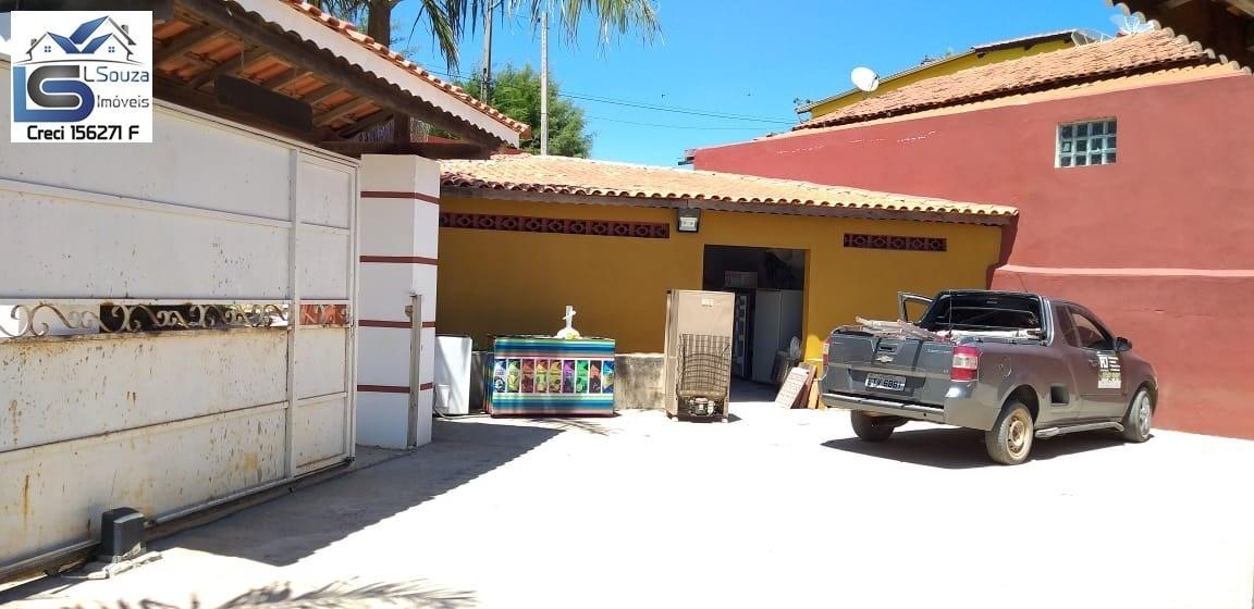 lindíssima chácara  com escritura registrada localizada em pinhalzinho, interior de são paulo; - 971 - 34469922