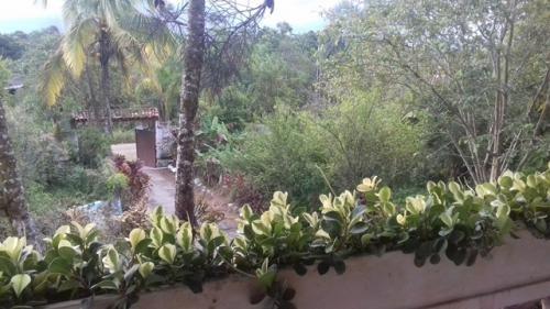 lindíssima chácara em itanhaém, litoral sul de são paulo
