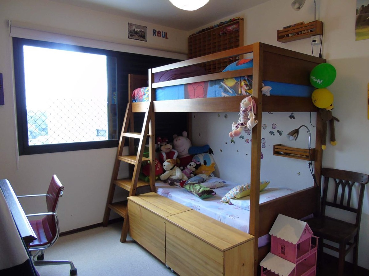 lindíssima cobertura, com 3 dormitórios. mari 80018