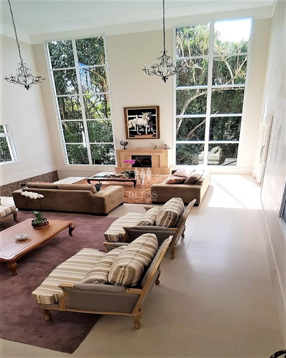 lindissima mansão no caxambu | lot. faz. campo verde - cc00728 - 34365617