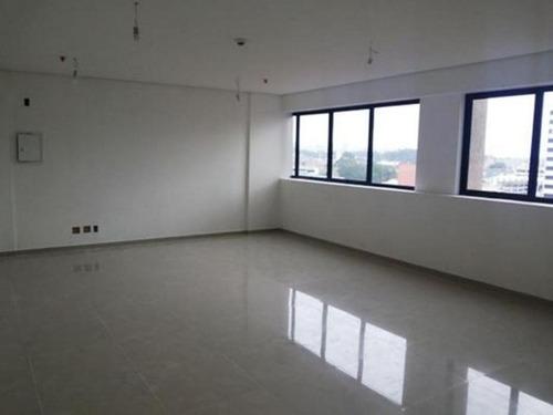 lindíssima sala em localização privilegiada - próximo ao shopping são caetano - sa0012