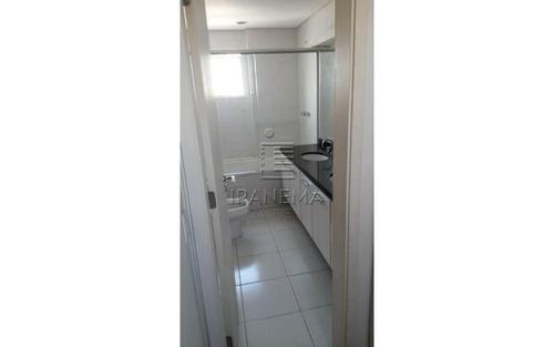 lindíssimo apartamento a venda próximo ao panamby, pra você que faz questão de bom gosto e requinte!!