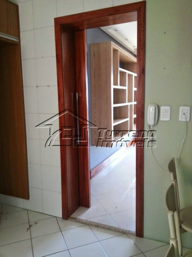 lindíssimo apartamento de 3 dormitórios, 2 suítes,  em bairro nobre - jardim esplanada