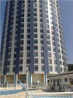 lindissimo apartamento de 62m² beira mar  - ref 2787