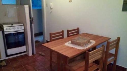 lindíssimo apartamento, em frente à praia em itanhaem