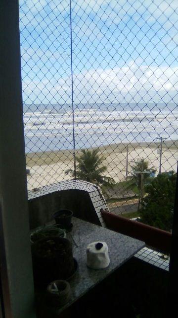 lindíssimo apartamento em praia grande, litoral de são paulo