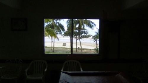 lindíssimo apartamento em praia grande - ref 2956