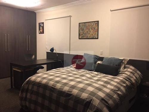 lindissimo apartamento na água branca 70 m² com lazer completo!! - ap0080