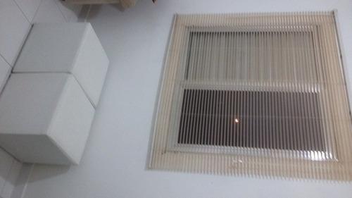 lindíssimo apartamento no cibratel 1 - ref 2389