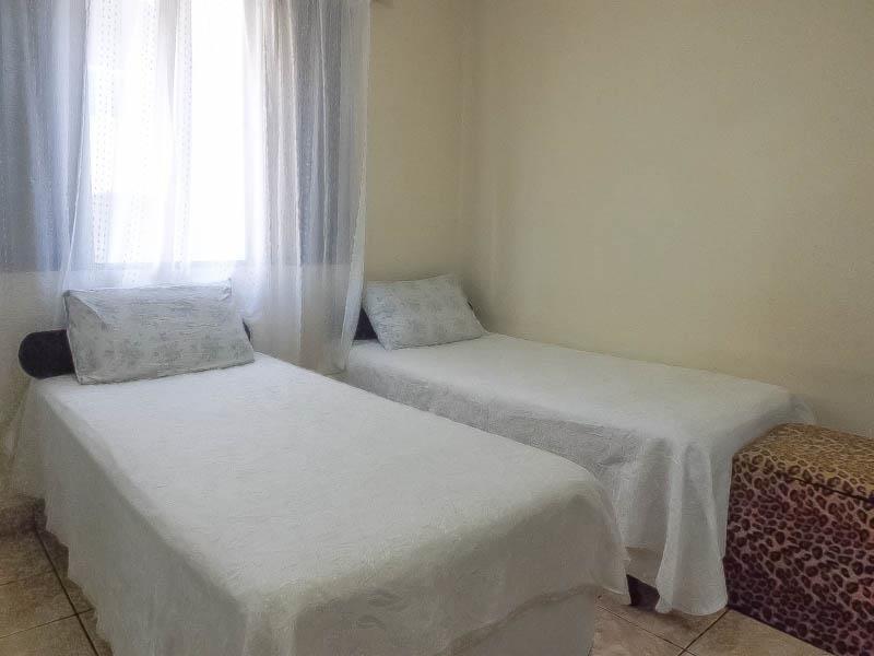 lindissimo apatamento 2 dormitórios - astúrias - guarujá - ap0911