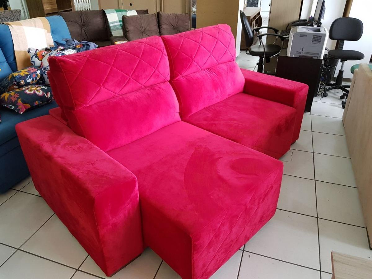 unique couch. Beautiful Unique Lindssimo Sof Retrtil Reclinvel Unique For Unique Couch T