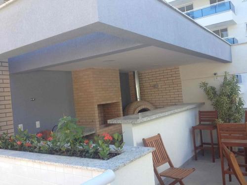 lindo 1 quarto na rua araguaia - freguesia