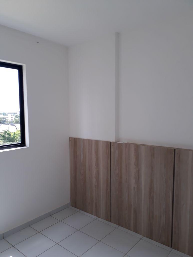 lindo 2/4 c/suíte-64m-closet-projetados-oportunidade