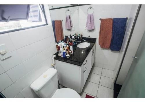 lindo 2/4 c/suíte-closet-projetados-localização privilegiad